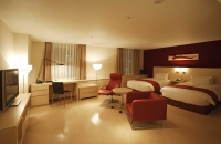 The Grand in Grand is a special floor offer cutting-edge comfort and luxury.