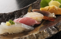 Sushizen Premium Course  (7 course items)